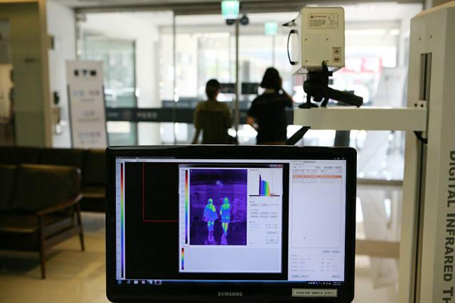 오산 버팀병원 적외선 체열검사2.jpg