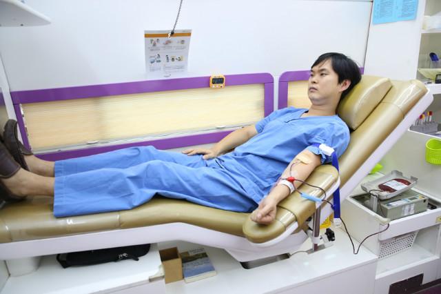 오산정형외과 헌혈증기증3.JPG