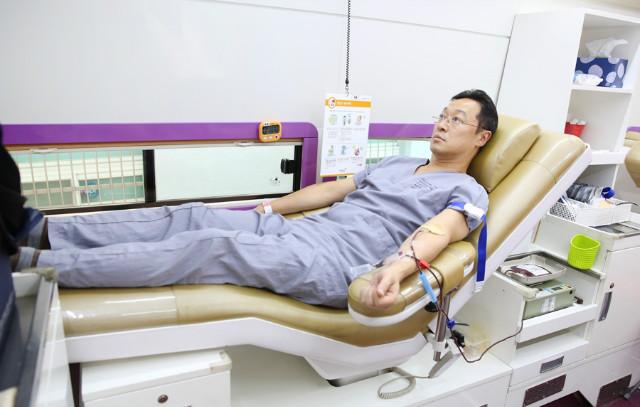 오산정형외과헌혈증기증2.JPG